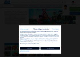 jeux-gratuits.fr