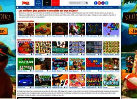 jeux.com