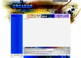 jeux.creabar.com