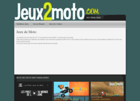 jeux2moto.com