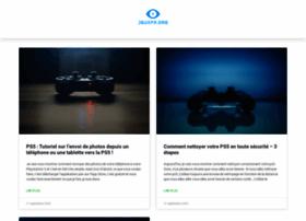 jeuxfr.org