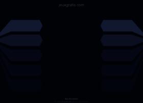 jeuxgratis.com
