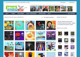 jeuxgratuits.net