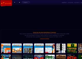jeuxnet.com