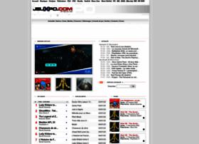 jeuxpo.com