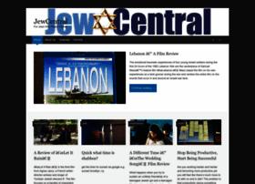jewcentral.com