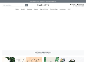 jewelcity.co.uk
