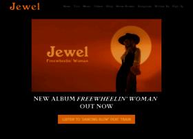 jeweljk.com