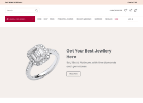 jewelleryworld.com