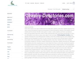 Jewelry-directories.com