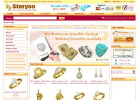 jewelry-model.com