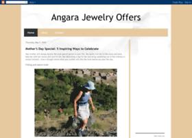 jewelry-offers.blogspot.com