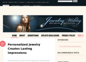jewelry-weblog.com