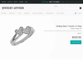 Jewelryadviser.com