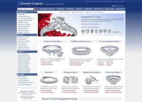 jewelrycentral.com
