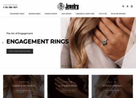 jewelrydepothouston.com