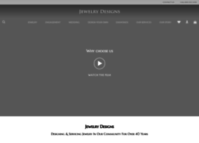 jewelrydesigns.com