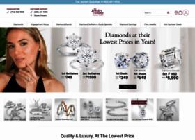 Jewelryexchange.com