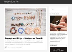 jewelrypayless.com