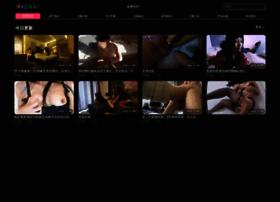 jewelryshopvip.com