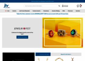 jewelrytelevision.com