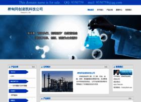 jf15.com