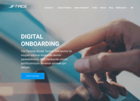 jforce.com