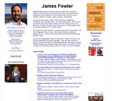 jhfowler.ucsd.edu