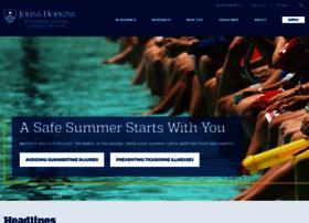 jhsph.edu