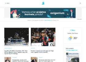 Ji.com.br