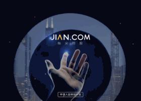 jian.com