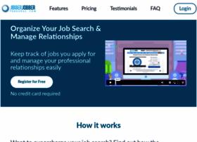 jibberjobber.com
