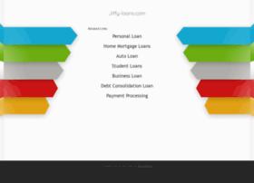 jiffy-loans.com