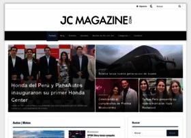 jimcueva.com