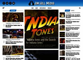 jimhillmedia.com