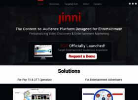 jinni.com