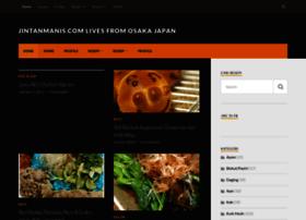 Jintanmanis.com