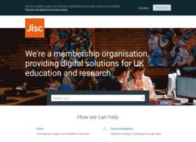 jiscdigitalmedia.ac.uk