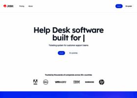 jitbit.com