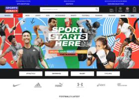 jjbsports.com