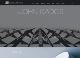 jkador.com