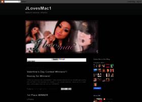 jlovesmac.blogspot.com