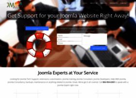 jm-experts.com