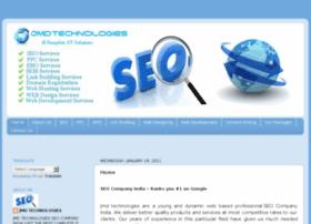 jmdtechnologies.co.in
