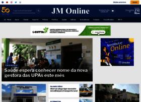 jmonline.com.br