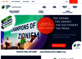 Jnf.org