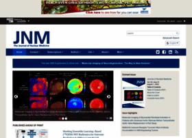 jnm.snmjournals.org