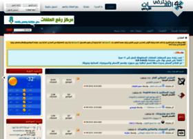 jo1sat.com