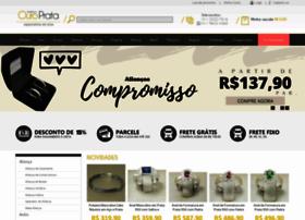 joalheriaouroprata.com.br