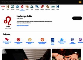joaobidu.com.br